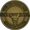 SHASTY JAYA