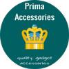 Prima Accessories