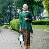 FASHION_JAKARTA