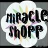 MiracleShopp