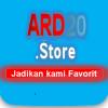 Ard20