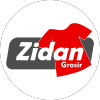 Zidan Grosir