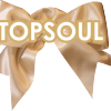 TOPSOUL 1