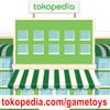 Game n Toys