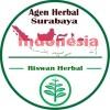Riswan Herbal Surabaya