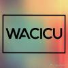 wacicu