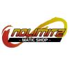 NoLimitz Maticshop