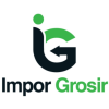 Impor Grosir