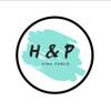 H & P vina fusco