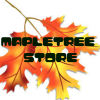 mapletree store