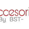 Accessoriesbybst