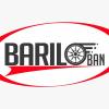 BARILO BAN Olshop