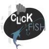 click n fish_id