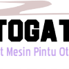 Autogate.id