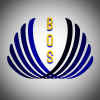 Blueman's Online Store