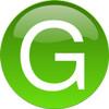 Ganesshop