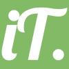 iT. Online Store
