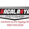 SagalaAya MotoShop