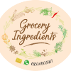 Grocery Ingredients