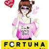Fortuna Acc