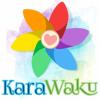 Karawaku Art