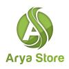 AryaStore