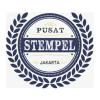 Pusat Stempel Jakarta