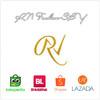 RN Fashion SBY