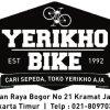 Toko Sepeda Yerikho