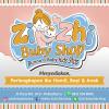 Zizhi buby n kids shop