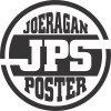 Joeragan Poster