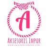 Aksesorisimpor . com