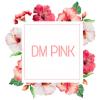 DM PINK