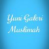 Yuni Galeri Muslimah