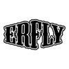 ERFLY