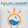My Solusi Laundry