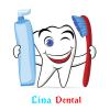 Lina Dental