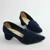 suket shoes grosir