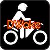 D'Woke