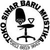 SBM2 SAHARJO