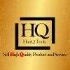 HanQ Tools