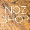 Noz Shop