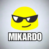 Mikardo Shop