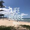 Life House Indo