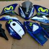 Nauval Moto Shop