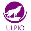 Ulpio