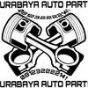 Surabaya Auto Parts