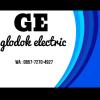GLODOK ELECTRIC