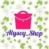 Alysoy-shop