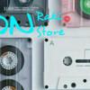 Yzdn Raki Store